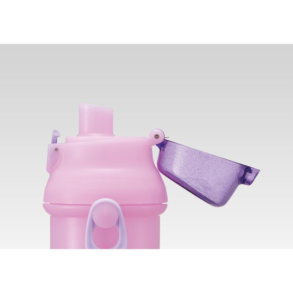 食洗機対応 子供用直飲み水筒 480ml●ソフィア20●PSB5SAN