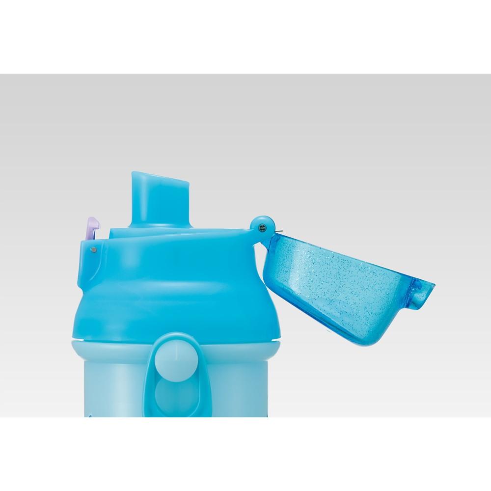 食洗機対応 子供用直飲み水筒 480ml●アリエル20●PSB5SAN