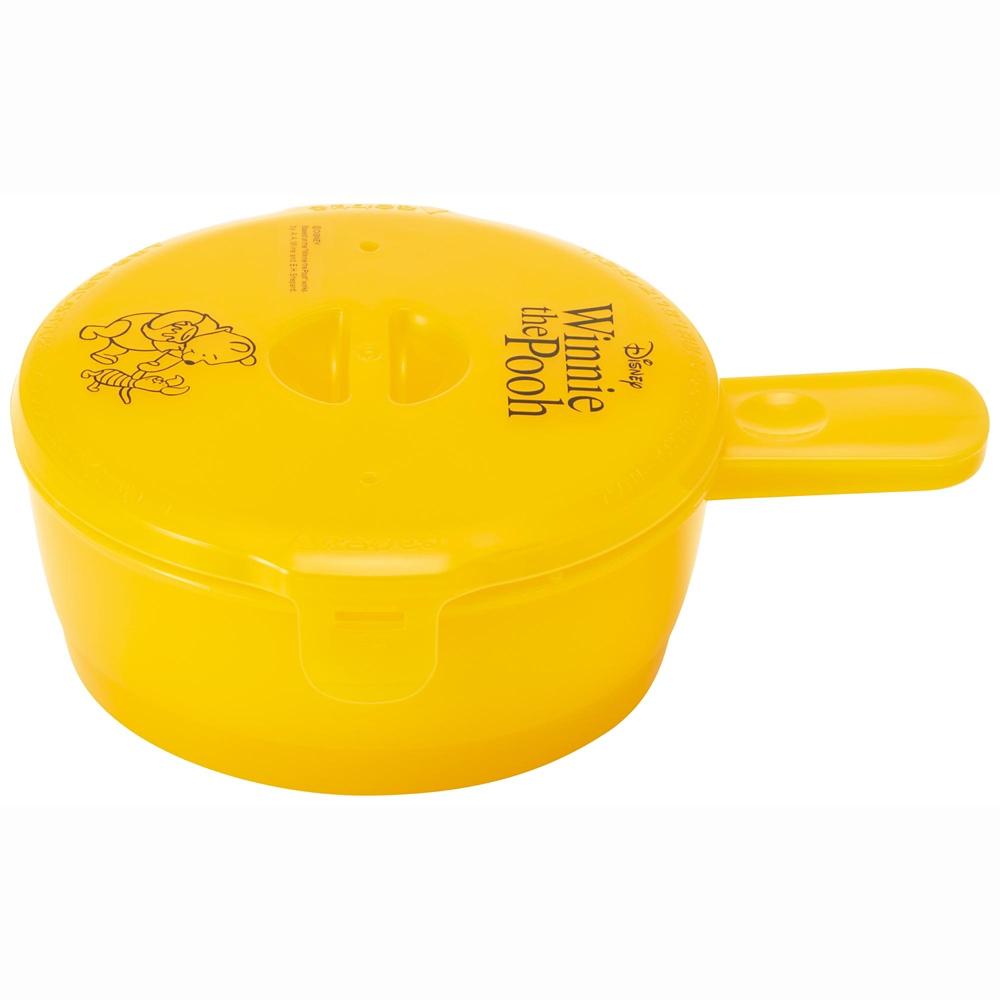 プーさん&ピグレット 目玉焼きメーカー Honey