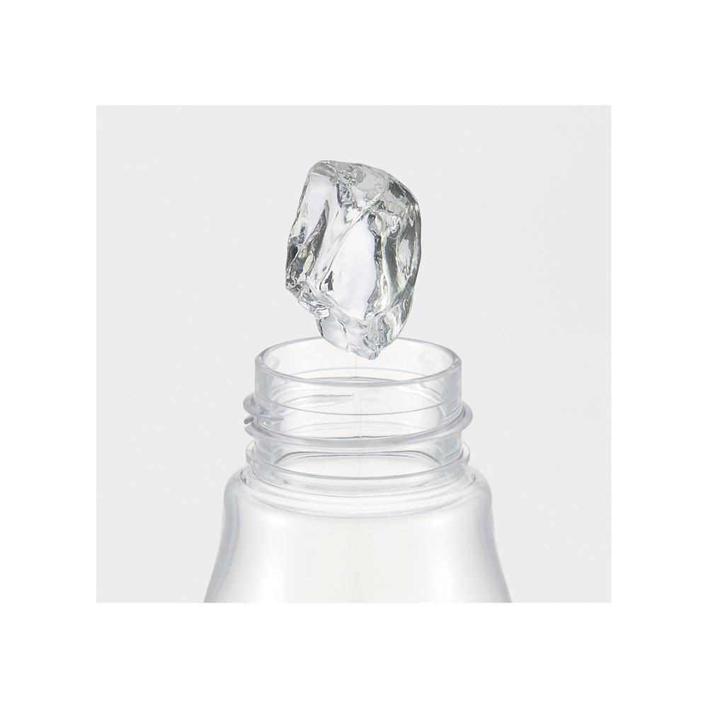 ミツマル ガーデン  スタイリッシュブローボトル[500ml]PTY5