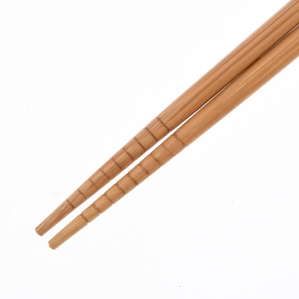 プーさん 菜箸 パターン Honey
