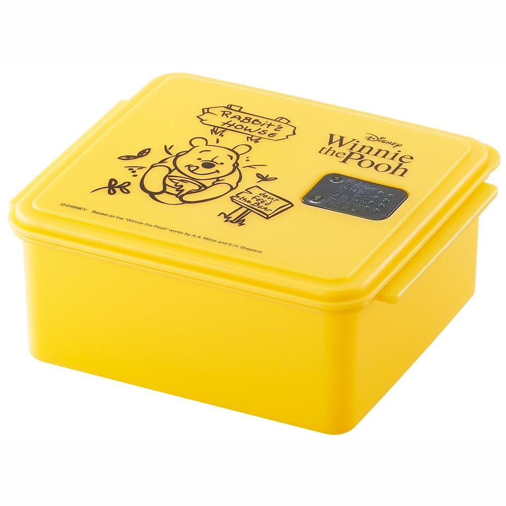 プーさん フレンチトーストメーカー Honey
