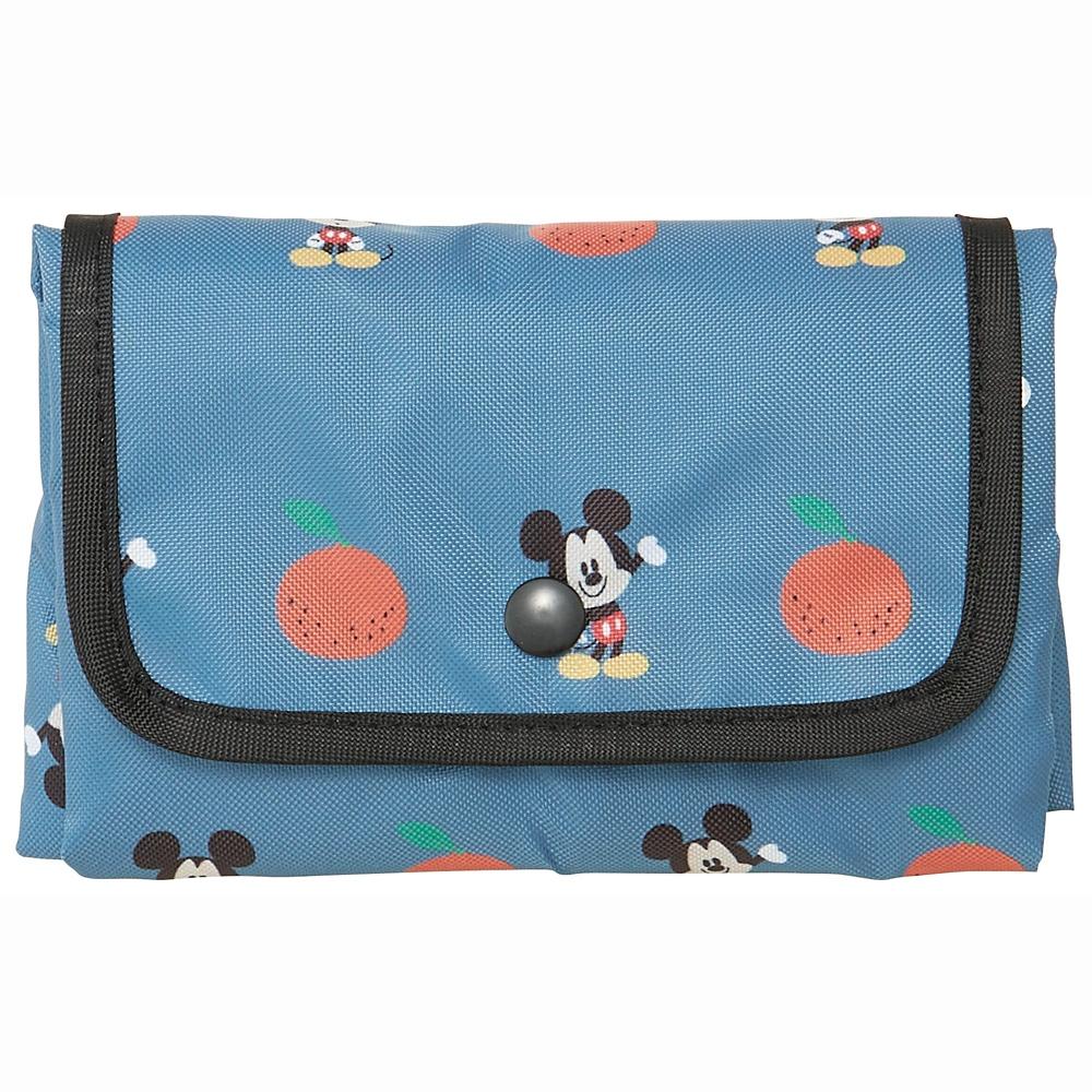 ショッピングバッグ ミッキーマウス  KBEB0