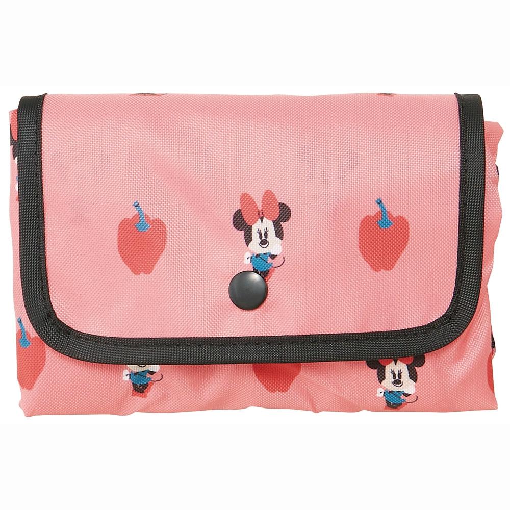 ショッピングバッグ ミニーマウス  KBEB0
