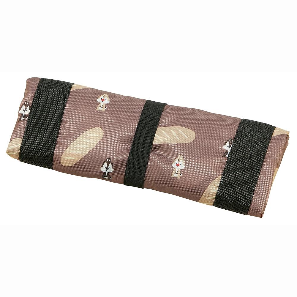 レジカゴ用バッグ(巾着式) チップ&デール  KBR44
