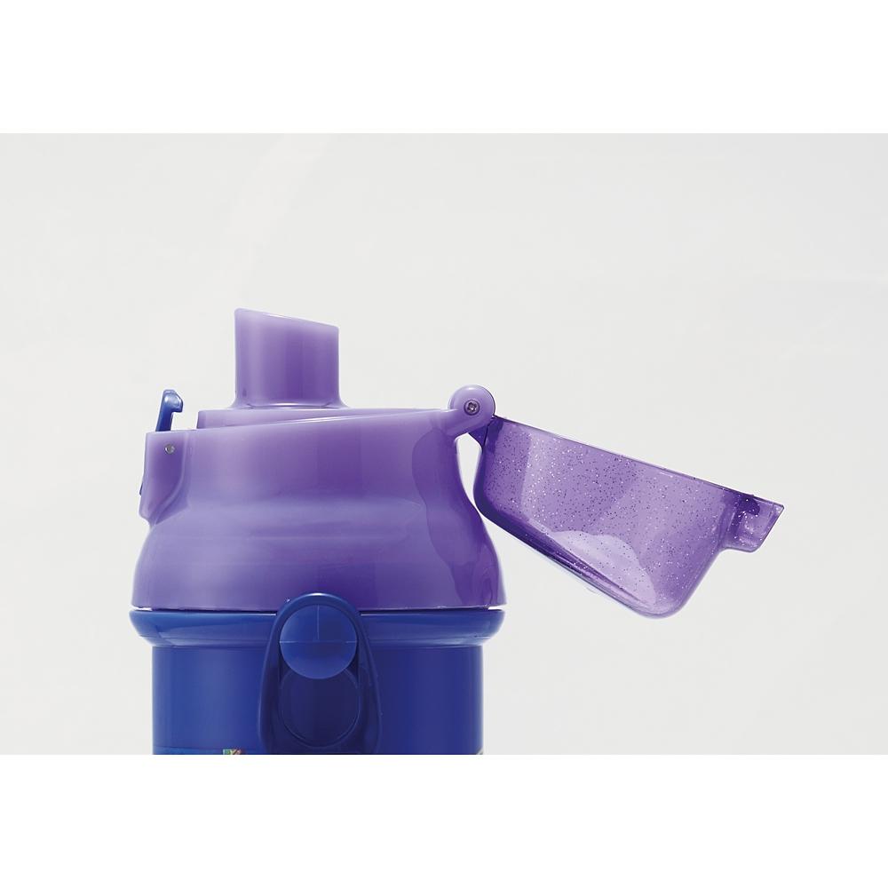 2分の1の魔法 食洗機対応 子供用直飲み水筒 480ml PSB5SAN