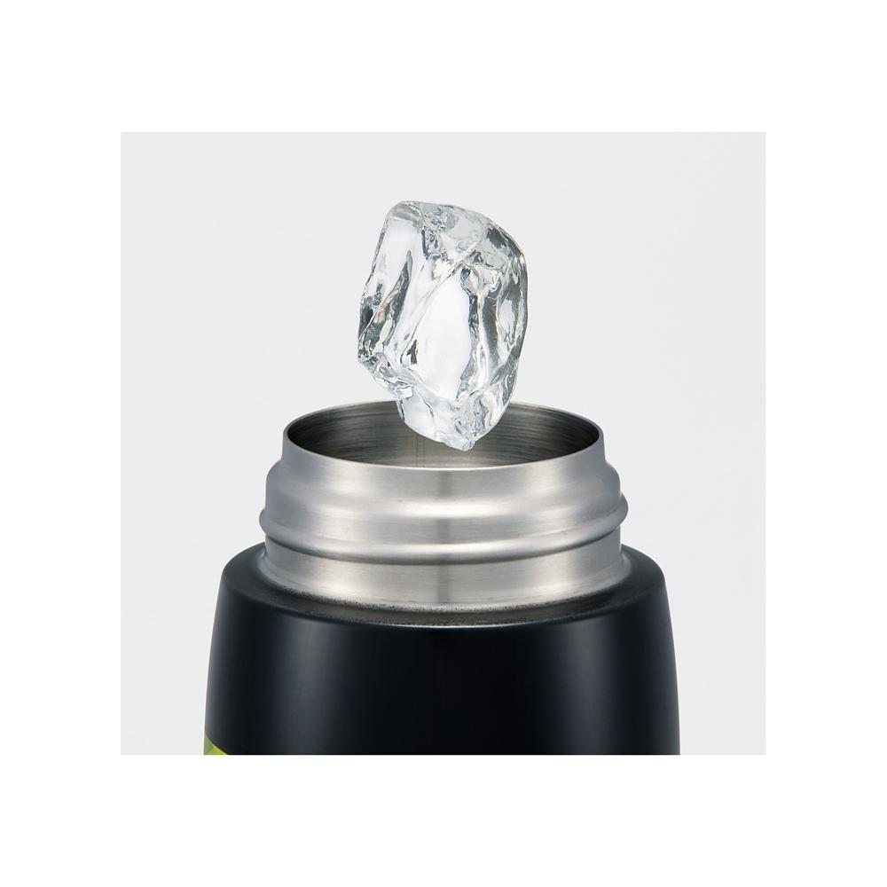 ステンレスマグボトル[490ml]●マーベル ロゴネオン●SMH5