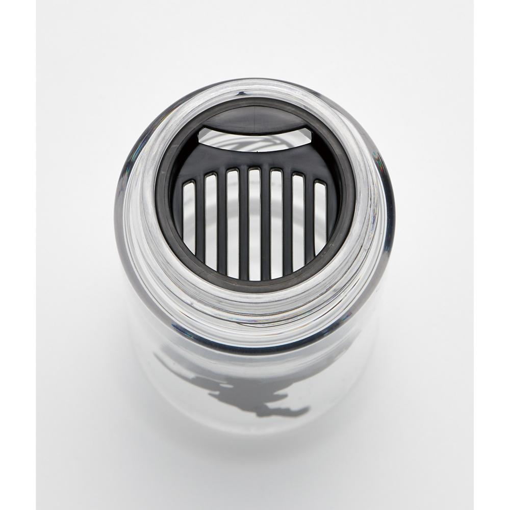 プチウォーターボトル[160ml]●アイアンマン●PDC2