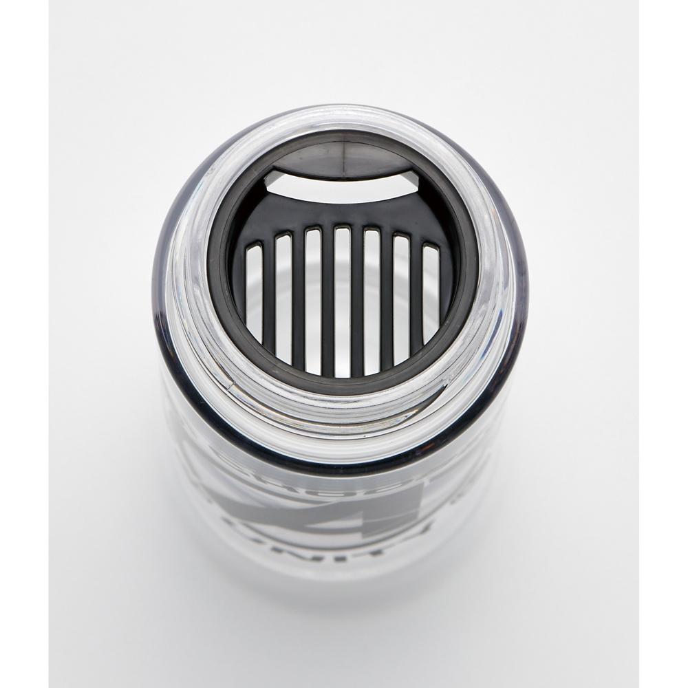 プチウォーターボトル[160ml]●アベンジャーズ●PDC2