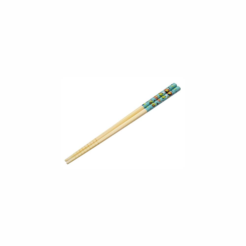 エイリアン コスチューム キャラクター竹箸[21.0cm] ANT4