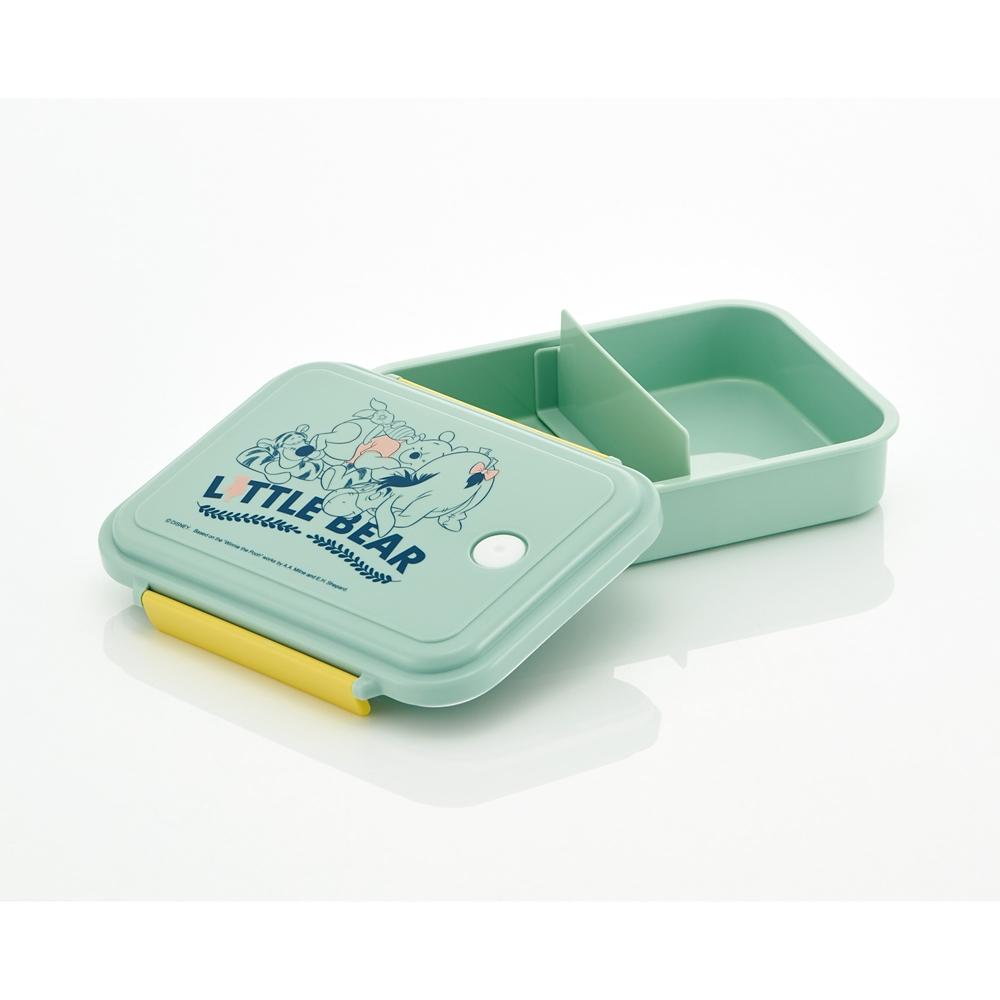 POOH /  PLANTED 冷凍作り置き弁当箱L[730ml] PMF5