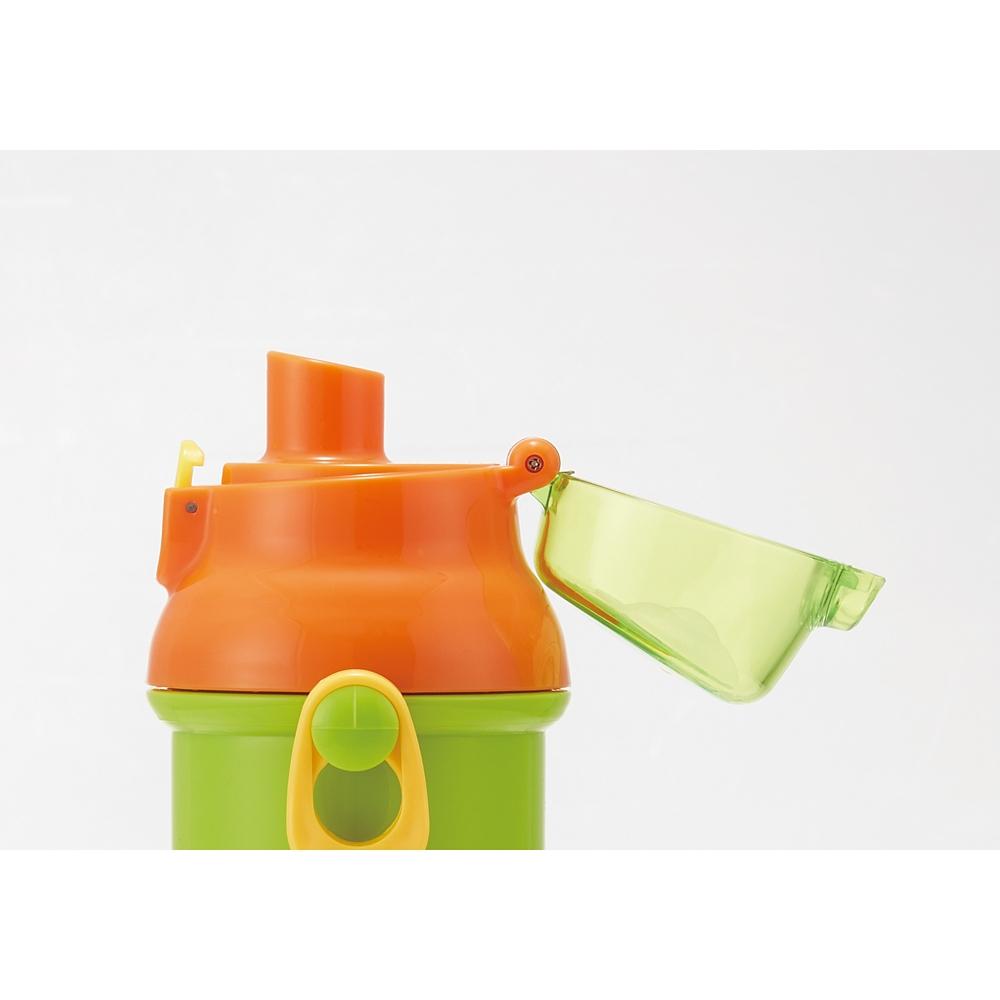 トイ・ストーリー 抗菌食洗機対応直飲みワンタッチボトル[480ml] PSB5SANAG