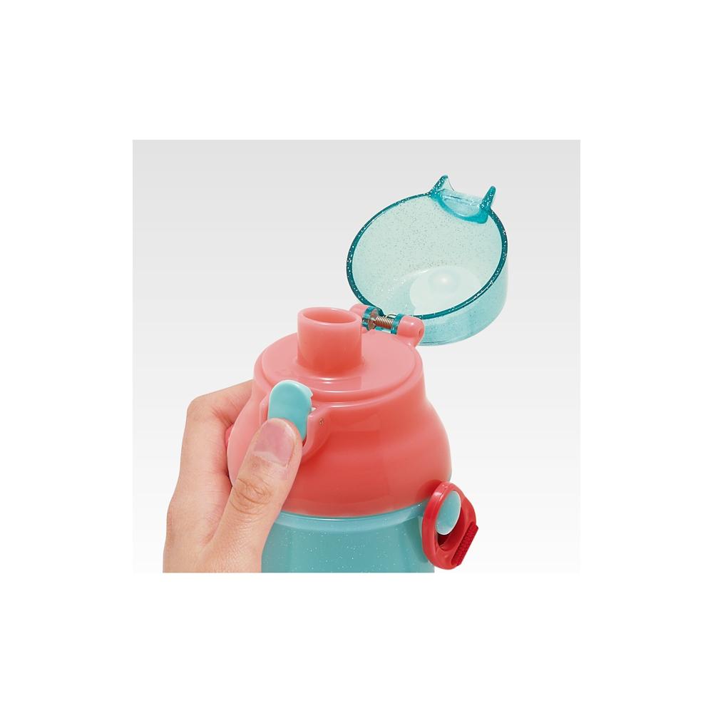 アリエル  抗菌食洗機対応直飲みワンタッチボトル[480ml] PSB5SANAG