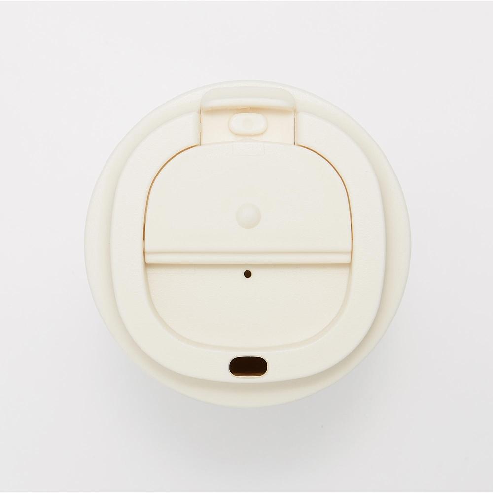 真空断熱ステンレス製タンブラーS[350ml] ミッキーマウス  STBC3F