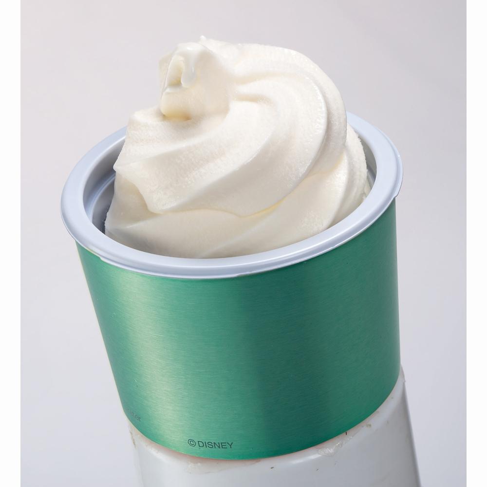 ミニカップ用アイスクリームカップ チップ&デール  STIC1