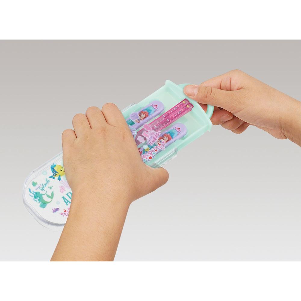 抗菌食洗機対応スライド式トリオセット アリエル 22 TACC2AG