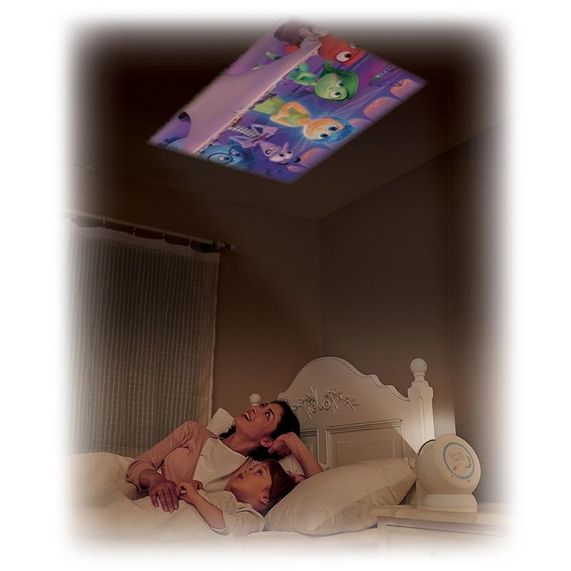 Dream Switch(ドリームスイッチ) 専用ソフト 2 ディズニー & ディズニー/ピクサーキャラクターズ