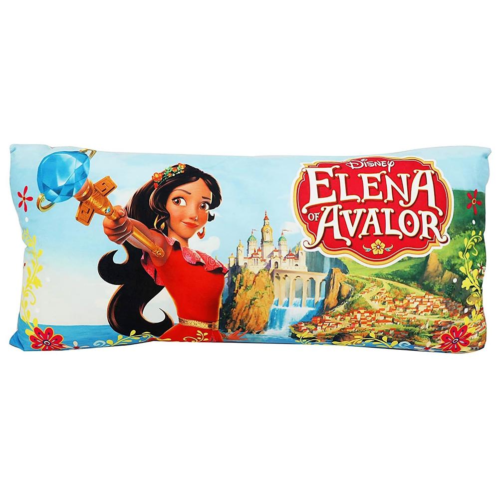 アバローのプリンセスエレナ ロングクッション プリンセスエレナ