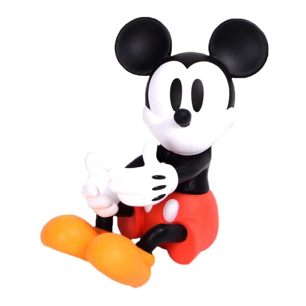 Disney Collection/ハブラシホルダー ミッキー