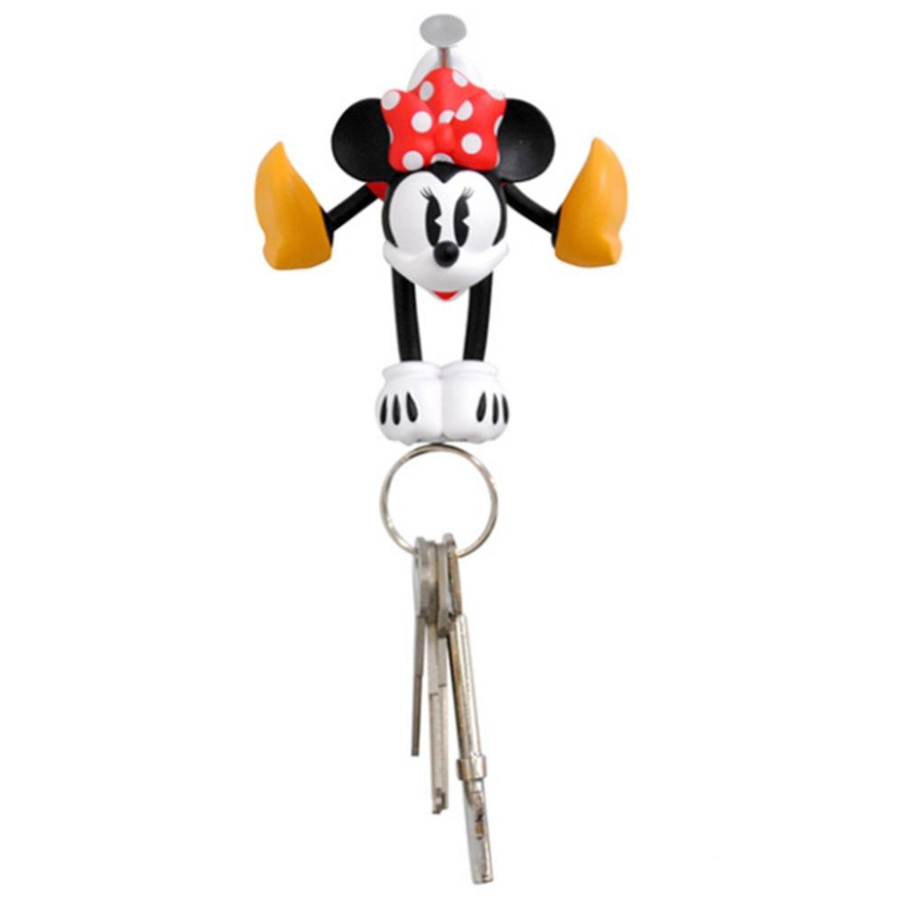 Disney Collection/キーハンガー ミニー