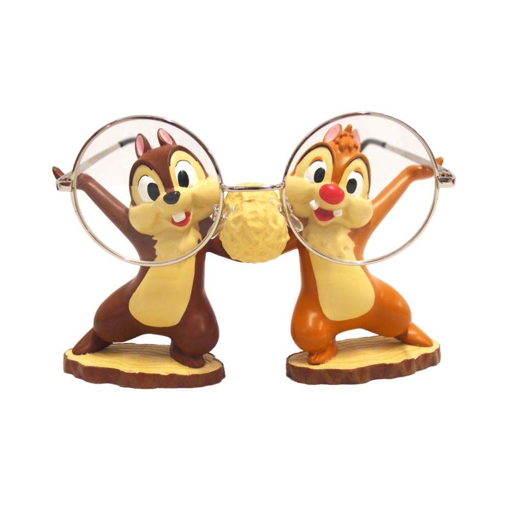 Disney Collection/メガネスタンド チップ&デール