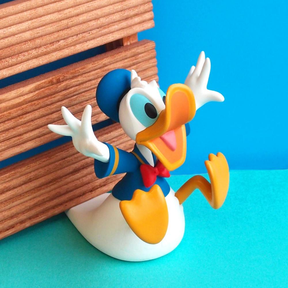 Disney Collection/ドアストッパー ドナルド