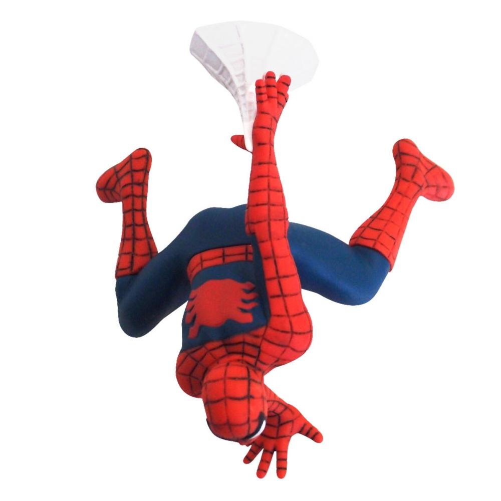 MARVEL COLLECTION/マグネットキーハンガー スパイダーマン
