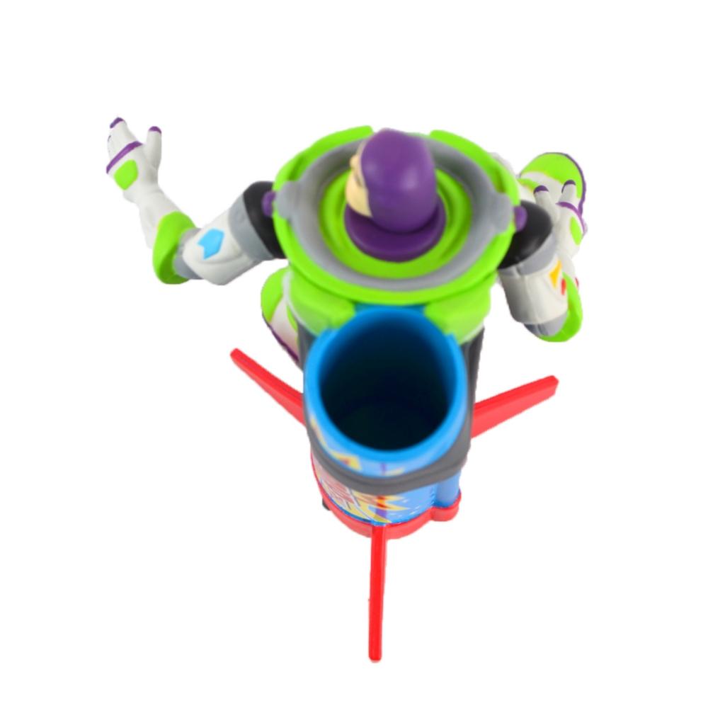 Pixar Collection/ハブラシホルダー バズ・ライトイヤー