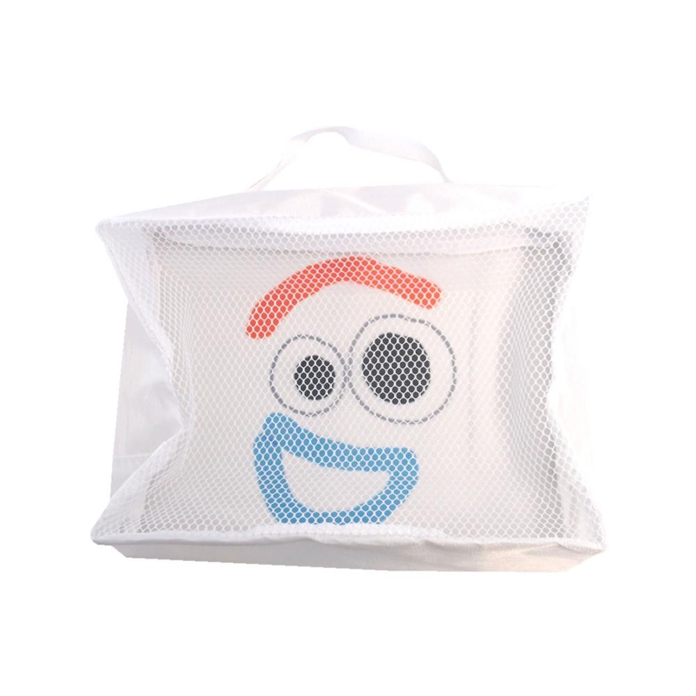 Pixar Collection/トラベル収納バッグS/フォーキー