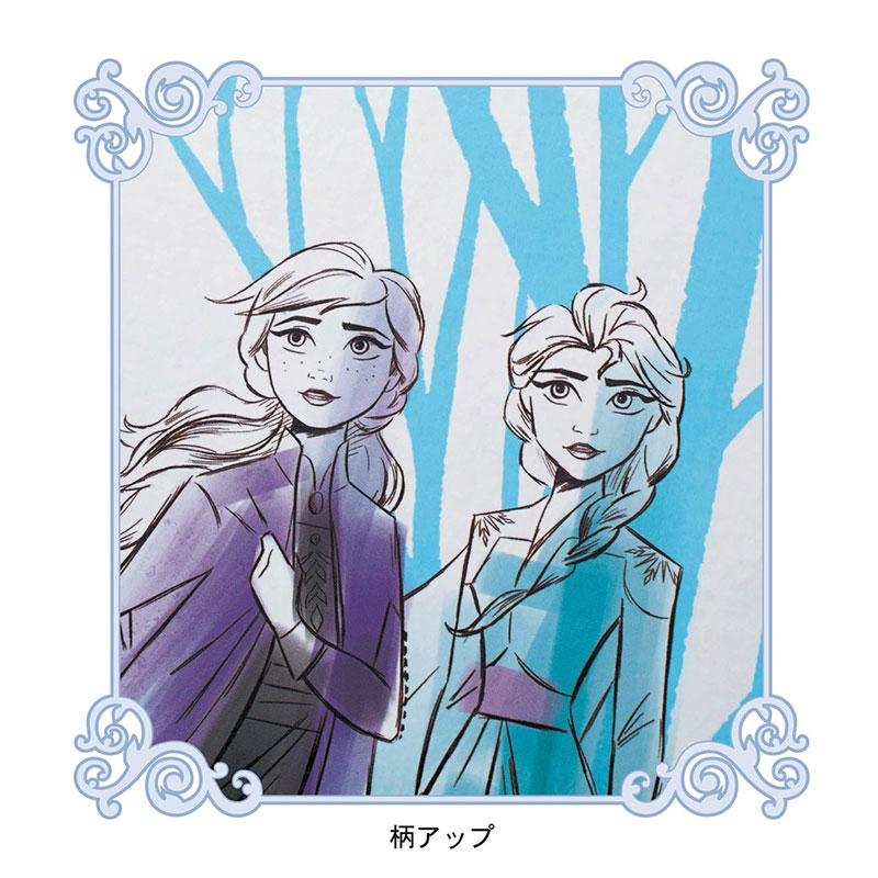 アナ&エルサ 600枚収納アルバム