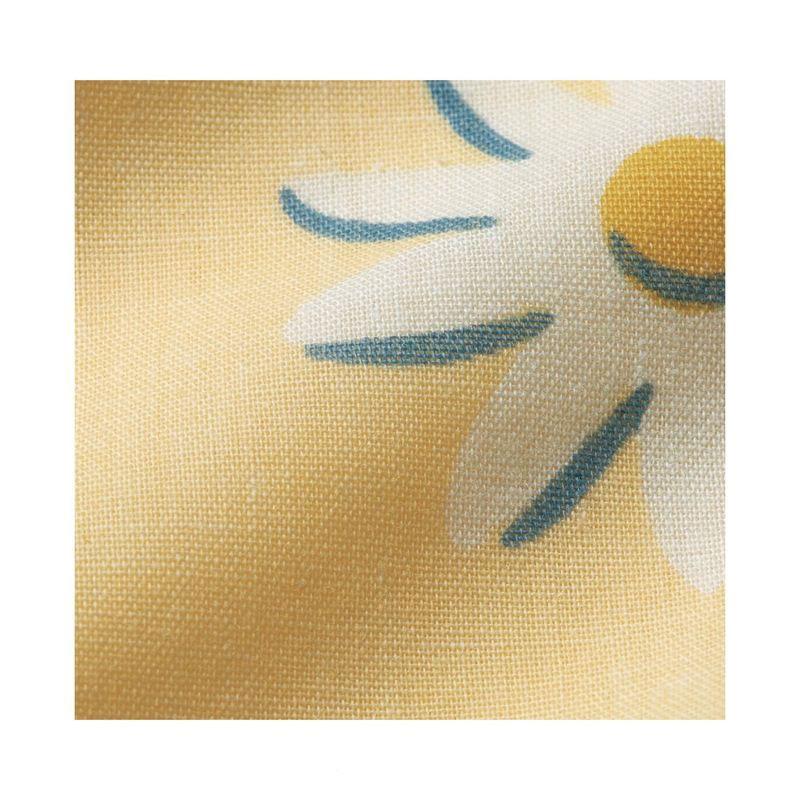 アリス 綿混布団カバー 3点セット 洋式シングル ふしぎの国のアリス