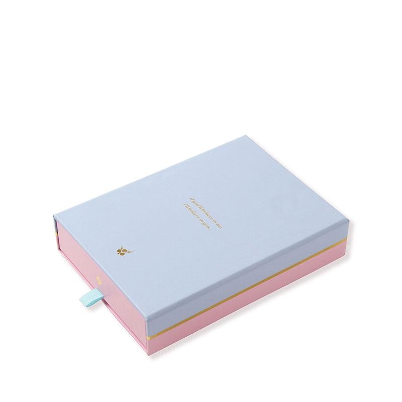 【Alice Pleasance】 ミックスセレブレーションカードセット Ombre