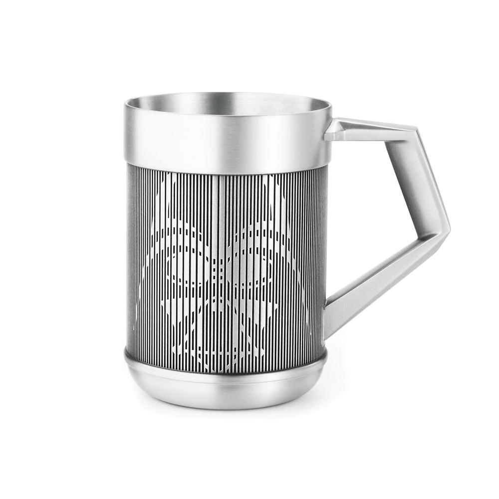マグカップ ダース・ベイダ―