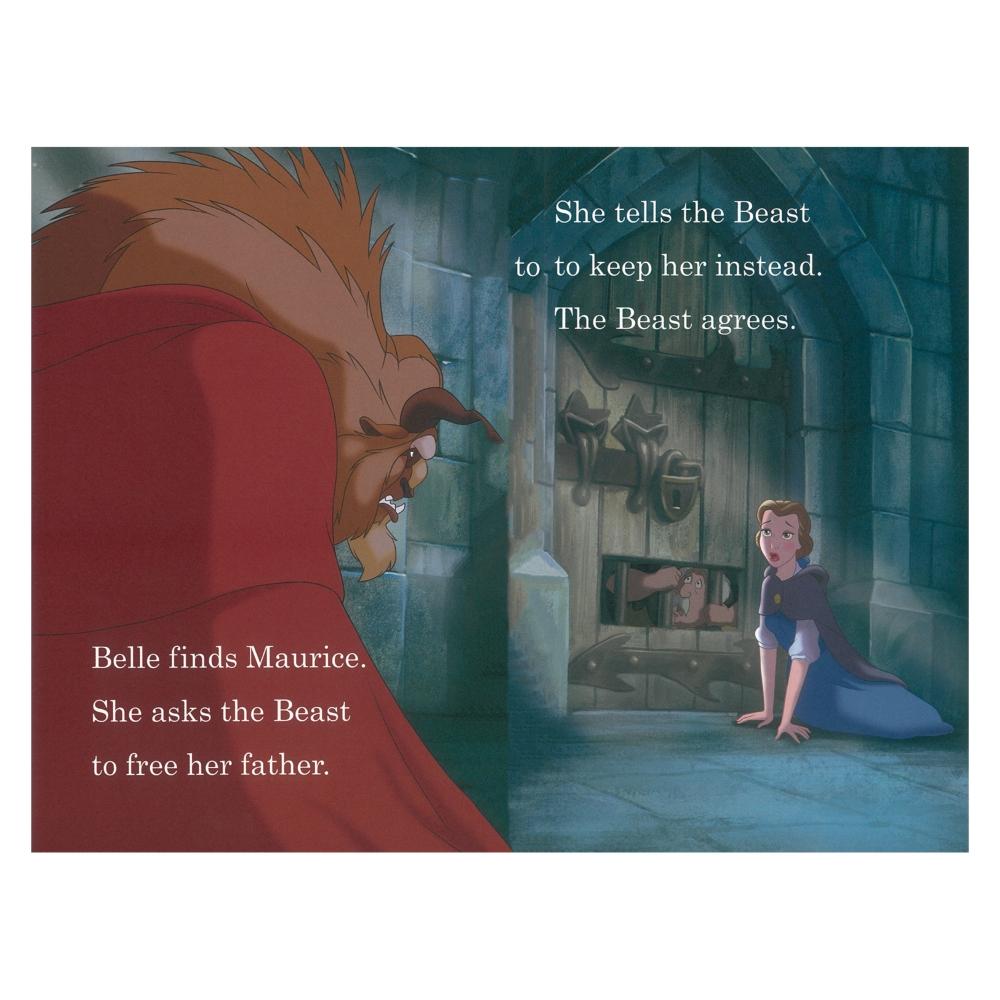 """美女と野獣 """"Beauty and the Beast"""""""