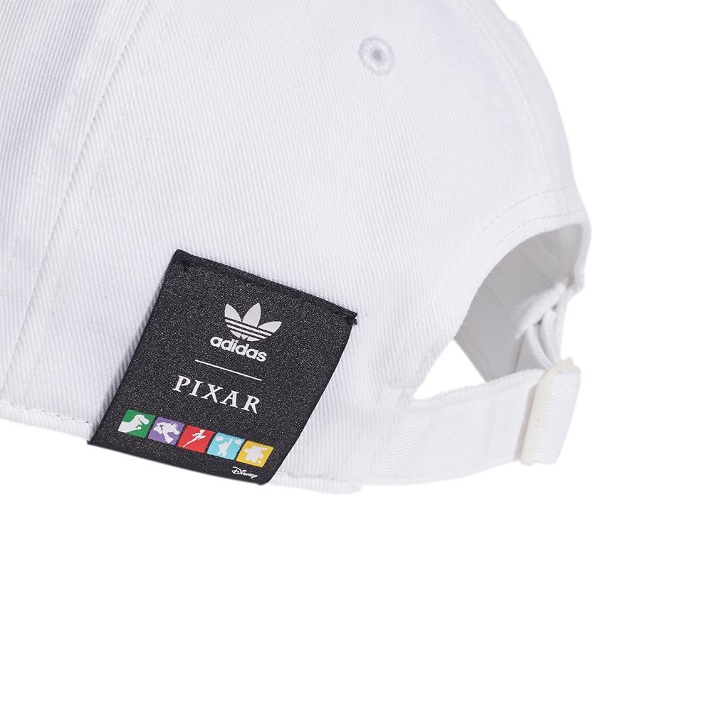 【adidas Originals】ロッツォ 帽子・キャップ