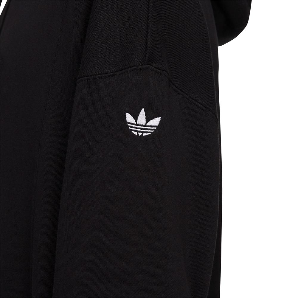 【adidas Originals】ピクサー パーカー ジェンダーニュートラル Black