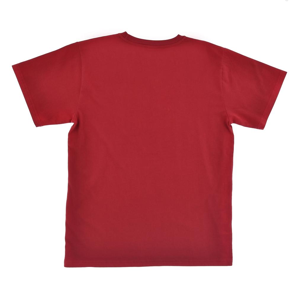 ジャファー 半袖Tシャツ Villains Cool Summer