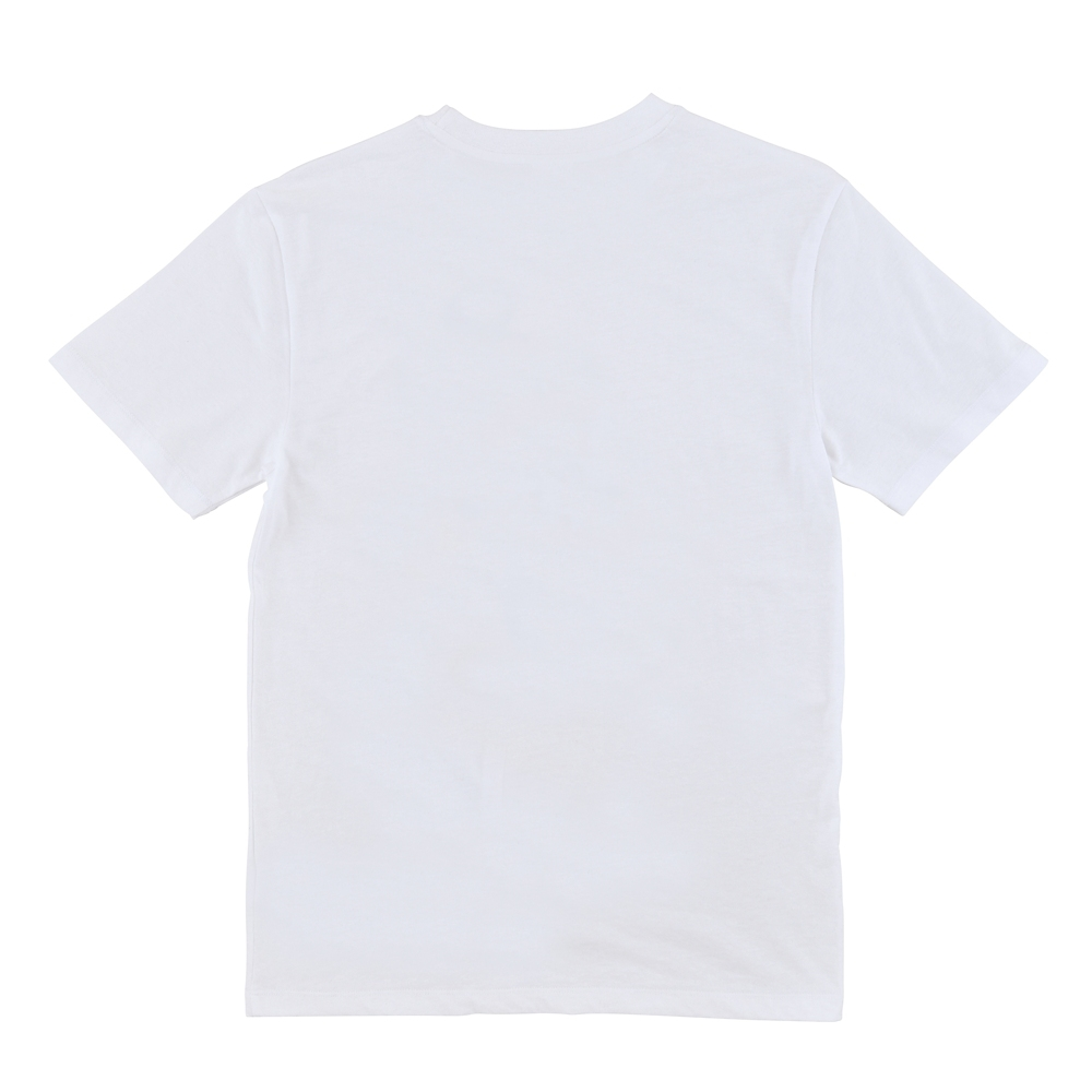 ミッキー 半袖Tシャツ WALT DISNEY World 50TH CELEBRATION