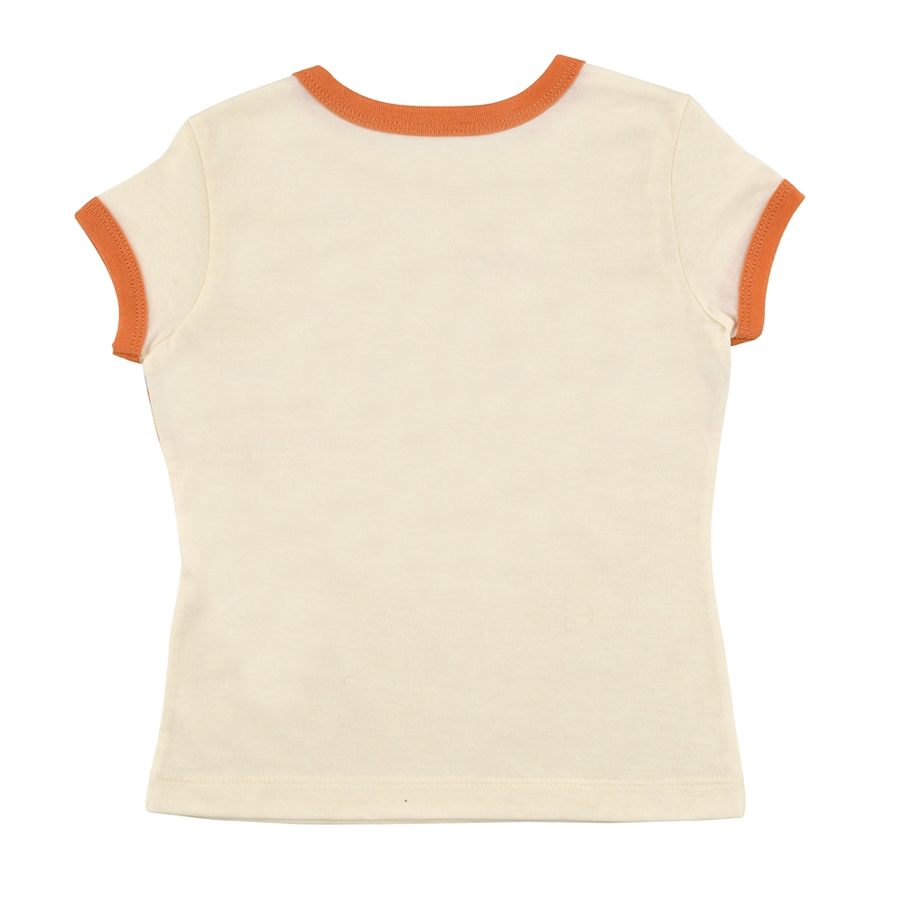 マリー おしゃれキャット キッズ用半袖Tシャツ Unapologetically Me