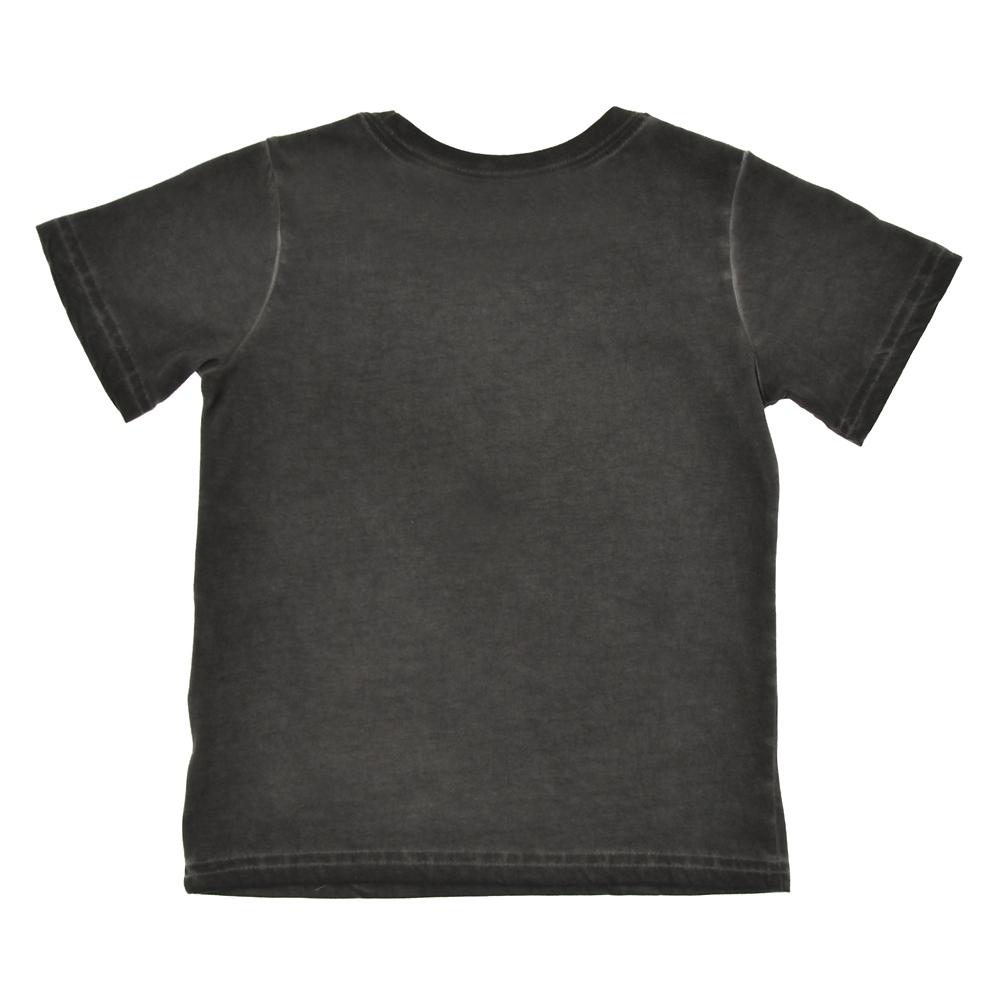 バズ・ライトイヤー キッズ用半袖Tシャツ Vintage