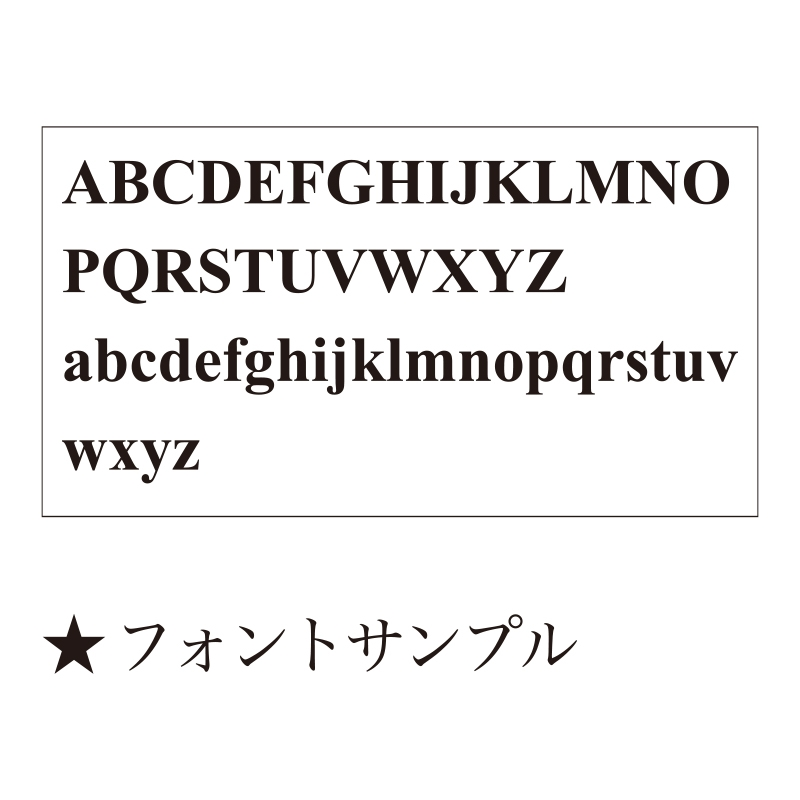 【D-Made】名入れ iPhoneケース ミニー&フィガロ Perfect Friends