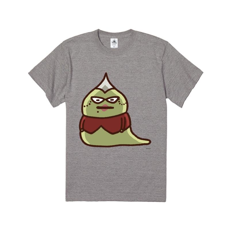 【D-Made】Tシャツ カナヘイ画♪WE LOVE PIXAR ロズ