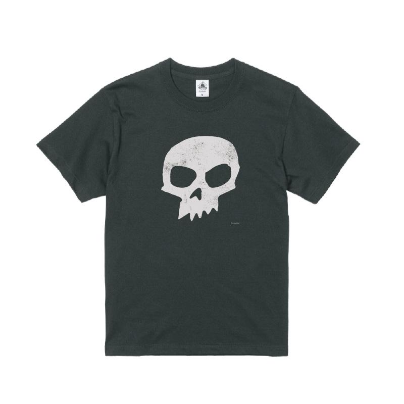 【D-Made】Tシャツ トイ・ストーリー シド アイコン