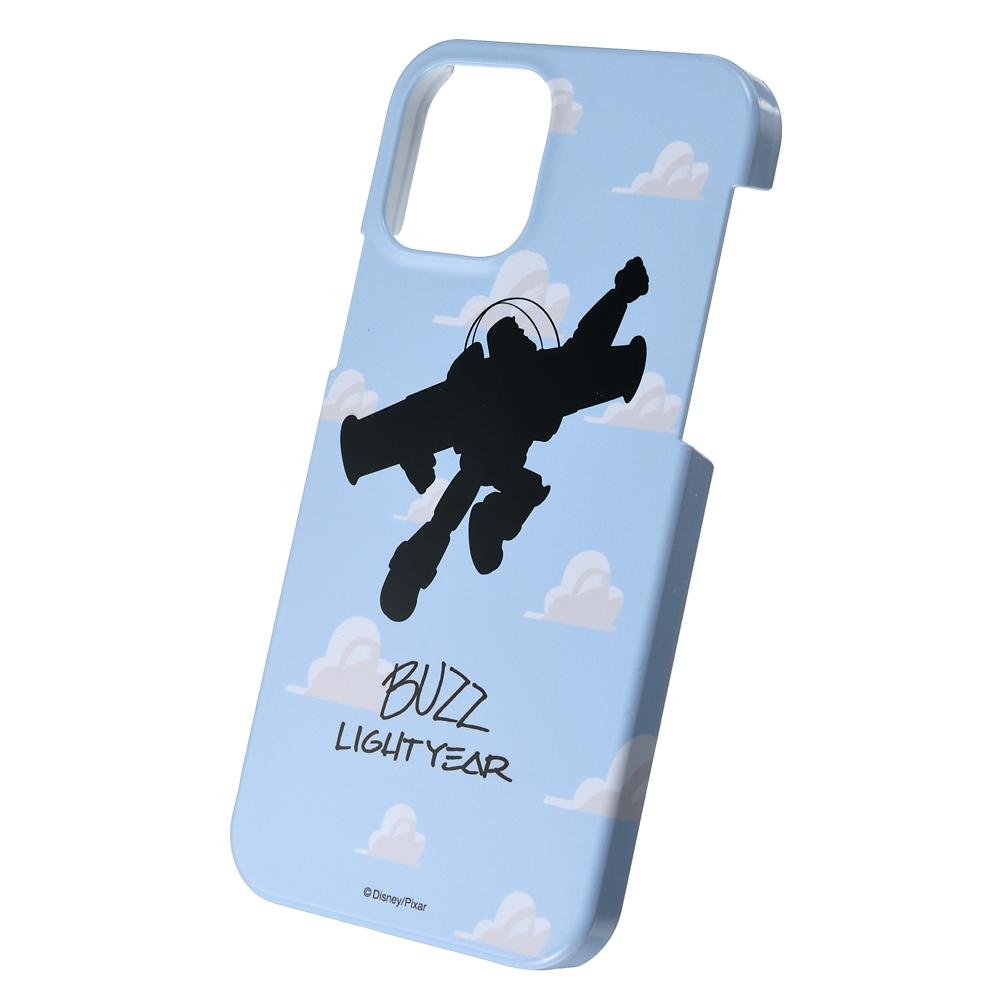 【D-Made】iPhoneケース ホワット・イフ…? Capten Carter