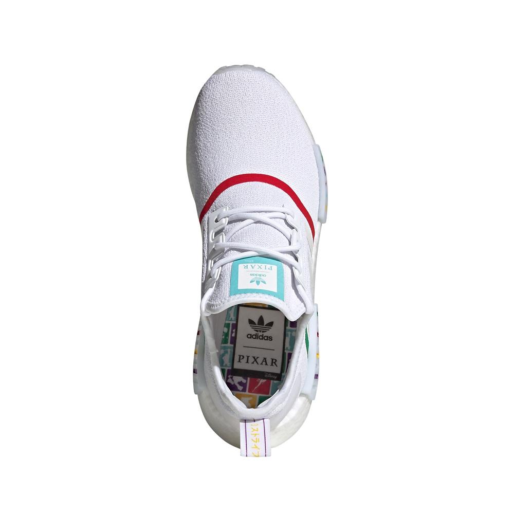 【adidas Originals】ピクサー 靴・スニーカー NMD R1
