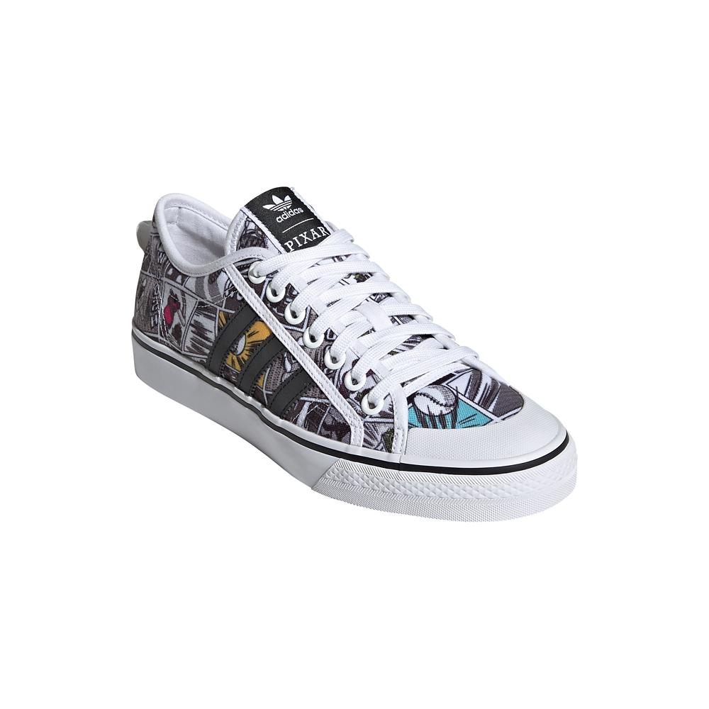 【adidas Originals】ピクサー 靴・スニーカー Nizza GX0994