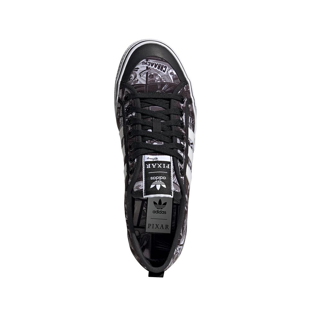 【adidas Originals】ピクサー 靴・スニーカー Nizza GX0993