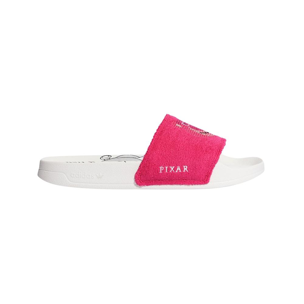 【adidas Originals】ロッツォ サンダル Adilette Lite Slides