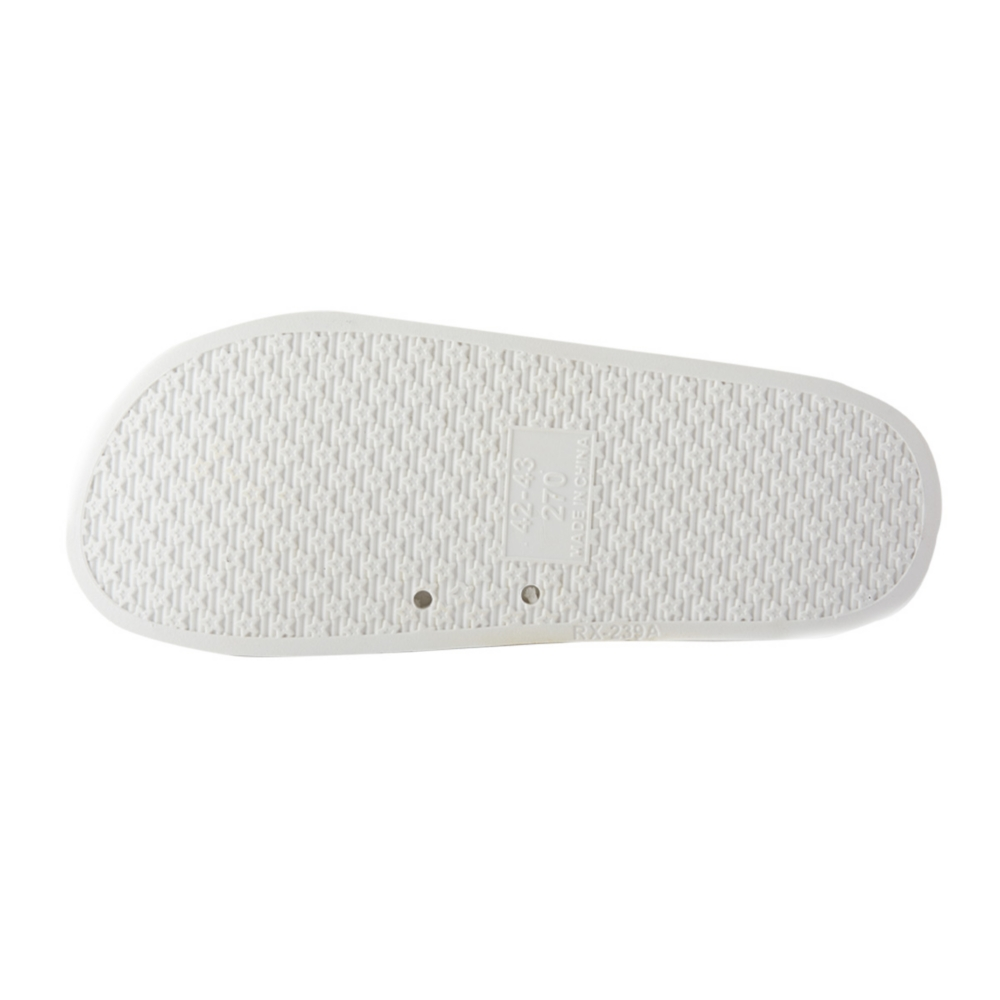 【BEAMS】   金安 亮 SHOWER SANDAL