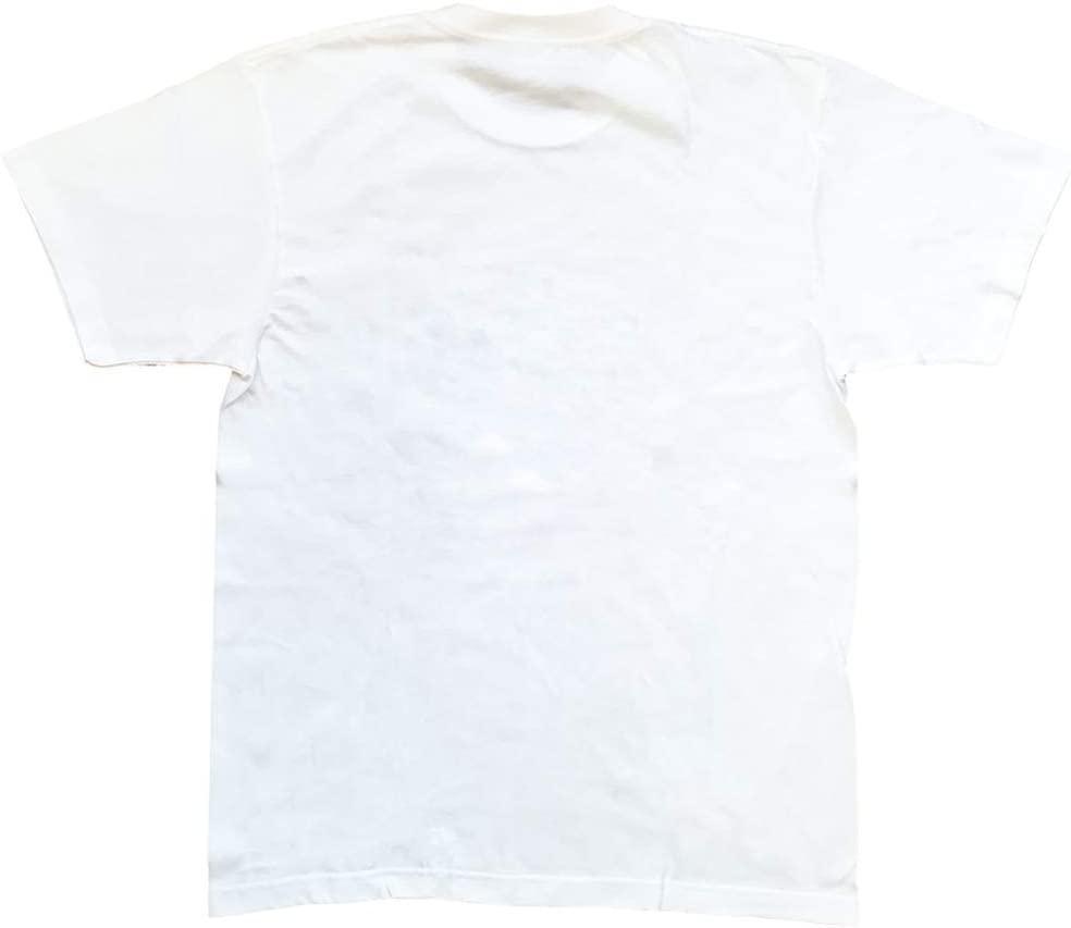 アナと雪の女王Tシャツ オラフ ホワイト